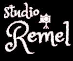 スタジオ リメル